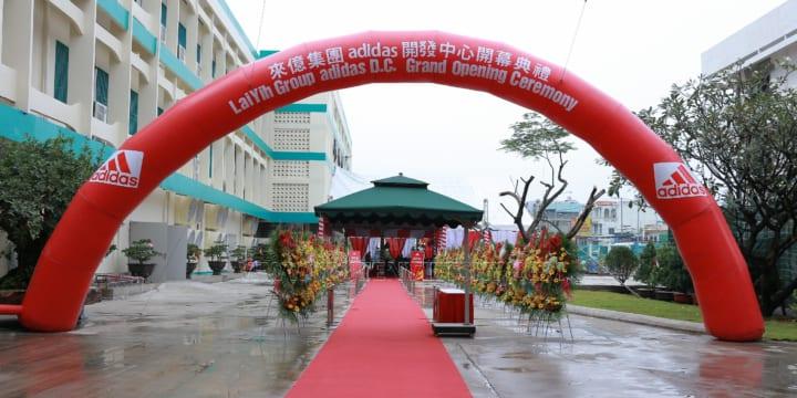 Công ty cho thuê cổng hơi giá rẻ tại Đồng Nai