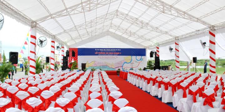 Bàn ghế | Cho thuê bàn ghế giá rẻ tại Đồng Nai