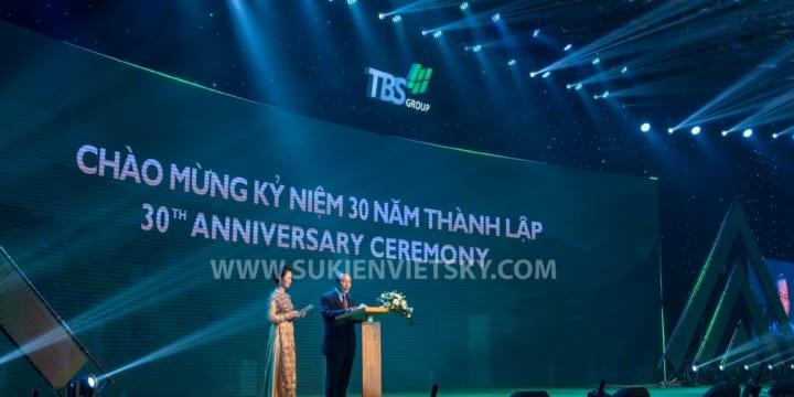 Dịch vụ cho thuê màn hình LED giá rẻ tại Đồng Nai