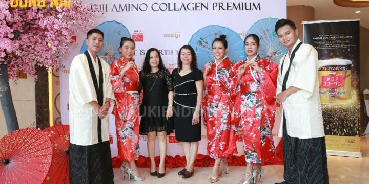 Dịch vụ tổ chức lễ kỷ niệm chuyên nghiệp tại Đồng Nai