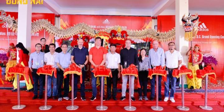 Công ty tổ chức lễ khai trương chuyên nghiệp tại Đồng Nai